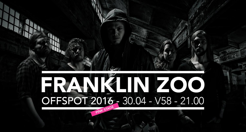 fz_spot